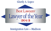 Beat Lawyer 2013
