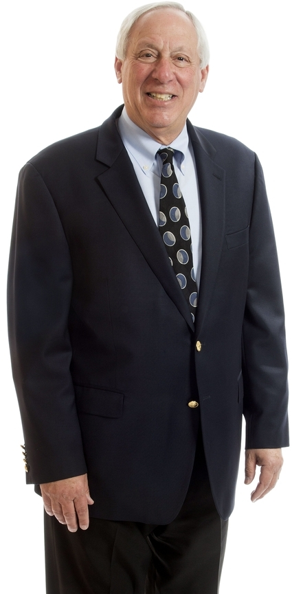 Daniel J Lipman Attorney Murphy Desmond S C