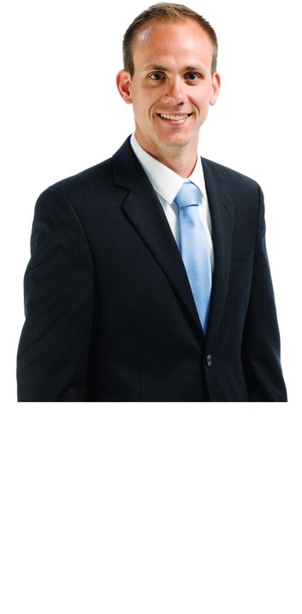 jason j reed attorney murphy desmond s c madison and