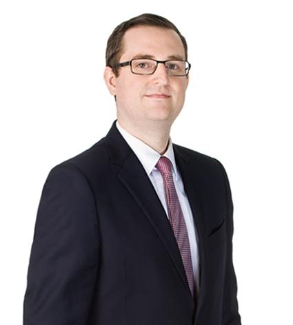 Robb M  Evans | Attorney | Murphy Desmond S C  | Madison and