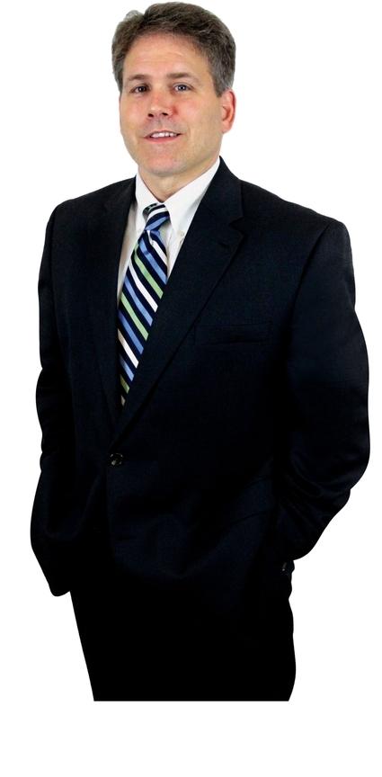 Stephen C  Werner Jr  | Attorney | Murphy Desmond S C  | Madison and