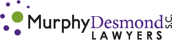 Murphy Desmond S.C. Lawyers