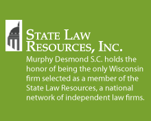 State Law Resources, Inc.